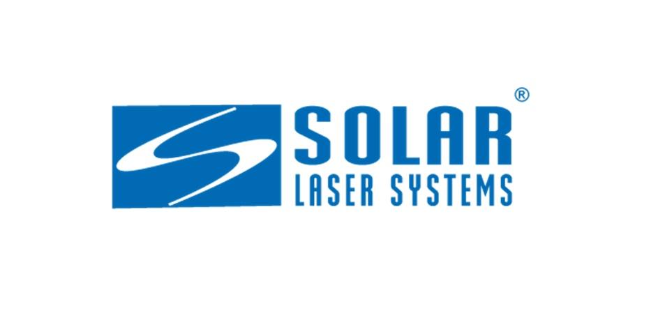 Solar LS Logo