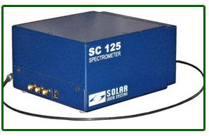 spectrometer11