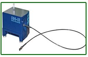 spectrometer12