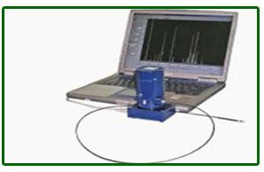 spectrometer13