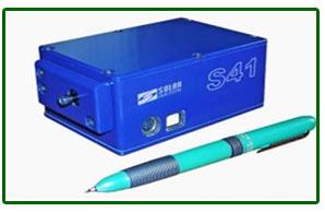 spectrometer14