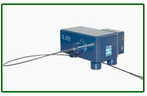 spectrometer15
