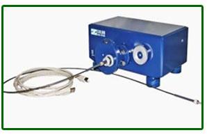 spectrometer16